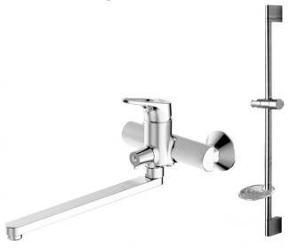 Bravat Drop-D F00413 набор