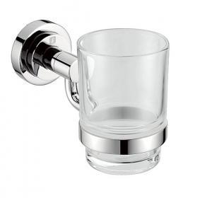 Smart Раунд SM03050AA_R держатель для стакана