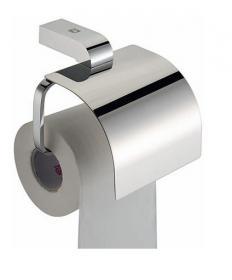 Smart Энерджи SM05060AA_R держатель для туалетной бумаги