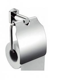 Smart Софт SM04060AA_R держатель для туалетной бумаги