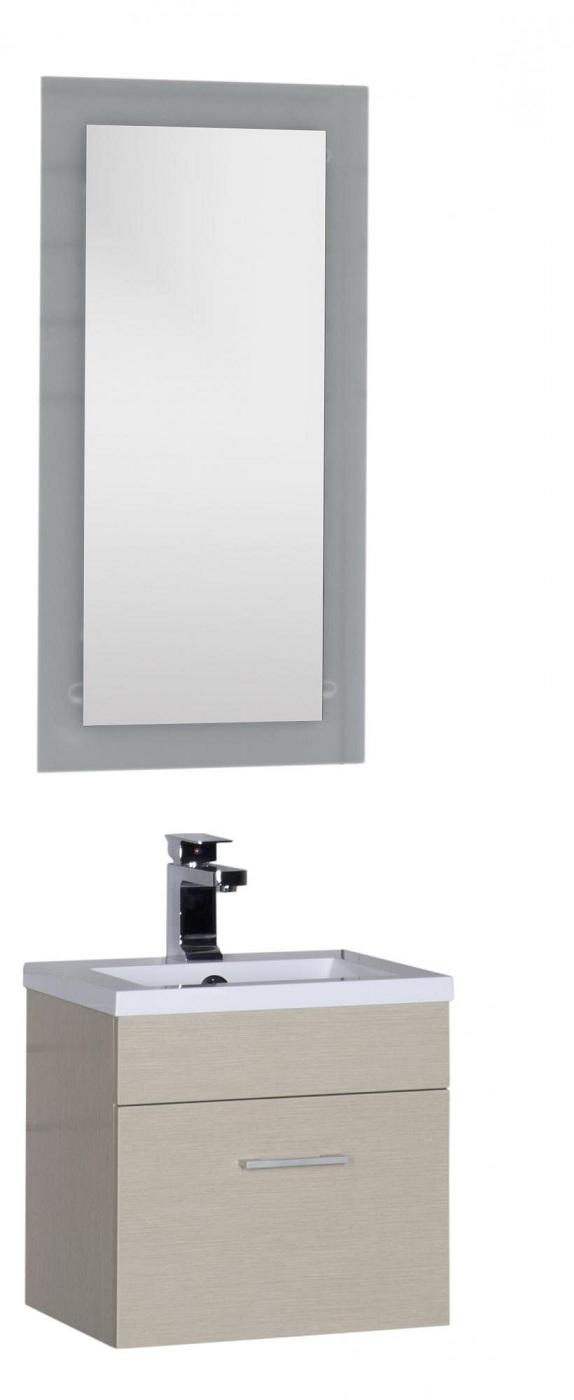 7045-kl рак столешница 50 cm top counter sanovit 182338 столешница в ванную от производителя