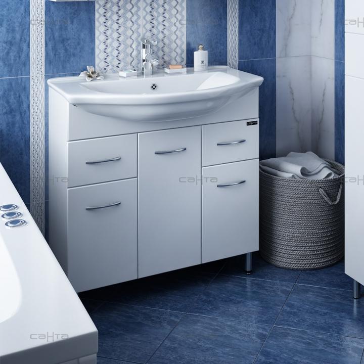 Раковины в ванную комнату ярославль