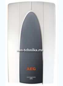 AEG MP 8 проточный для душа