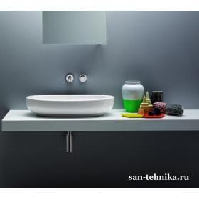 Azzurra Vera VER75/APP 75 см