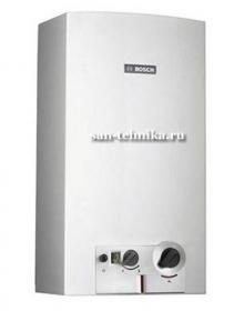 Bosch WRD 13-2 G (GWH)