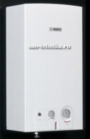 Bosch WR 15-2 B (GWH)
