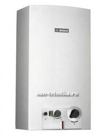 Bosch WRD 15-2 G (GWH)
