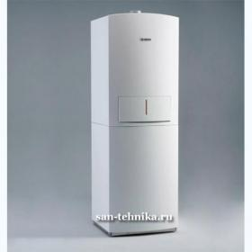 Bosch ZBS 30/210 S Solar