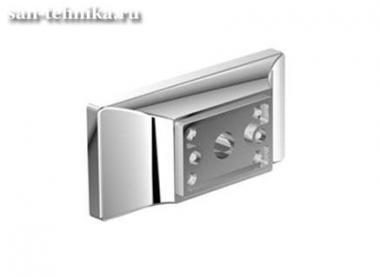 Emco Vara 4280 001 00 Крепежи для аксессуаров