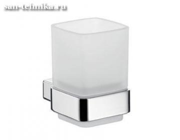 Emco Loft 0520 001 00 Стакан