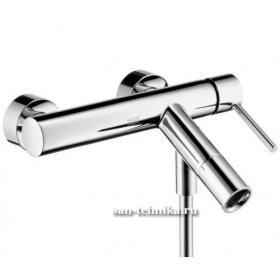 Hansgrohe Axor Starck 10411000 для ванны/душа