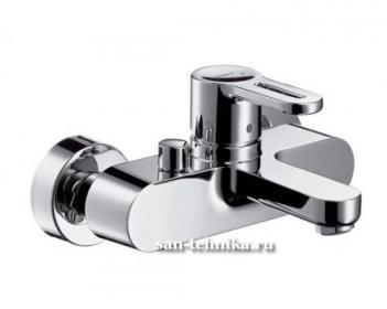 Hansgrohe Metropol S 14461000 для ванны и душа