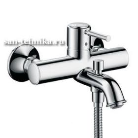 Hansgrohe Talis Classic  14140000  для ванны и душа
