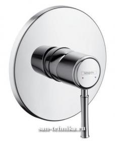 Hansgrohe Talis Classic 14165000 для душа