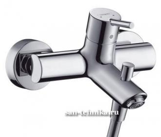 Hansgrohe Talis S2 32440000 для ванны и душа