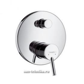 Hansgrohe Talis S 32475000 для ванны и душа