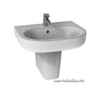 Ideal Standard Active T088501 60 см