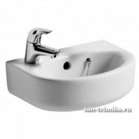 Ideal Standard Arc E791401 35 см