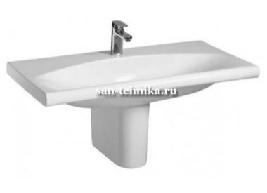 Ideal Standard Daylight K072801 100 см
