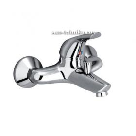 Ideal Standard Ceraplan New B 3697 AA для ванны и душа