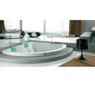 Jacuzzi Aquasoul Corner 155 Top 9443-699A