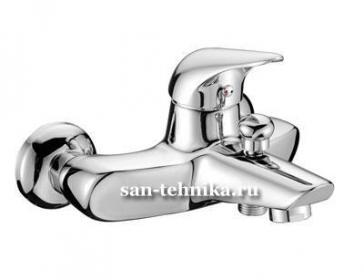 Lemark Poseidon LM4232C для ванны