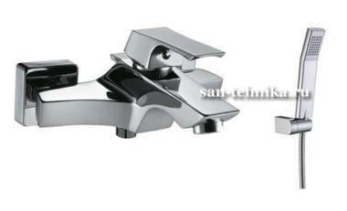 Lemark Unit LM4502C для ванны