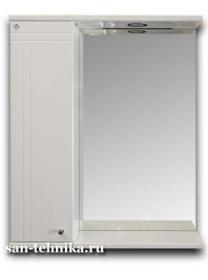 Норта-Аква Квадро 06 L/R зеркало