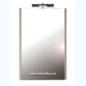 Ravak М 560 Зеркало
