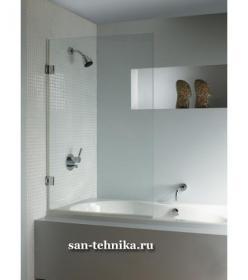 Riho Scandic S107-80