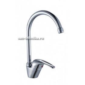Rossinka C40-23 для кухни