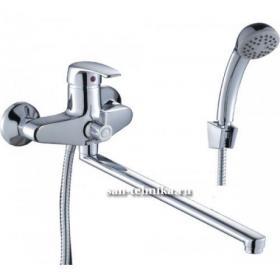 Rossinka F40-32 для ванны