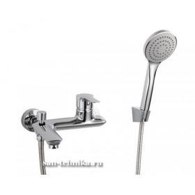 Rossinka V35-31 для ванны