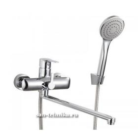 Rossinka V35-32 для ванны