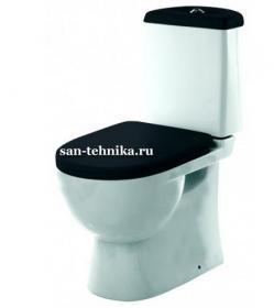 Sanita Lux Best Black с микролифтом