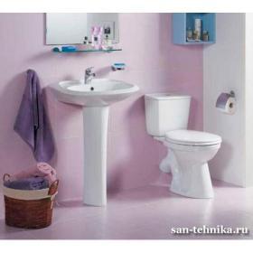 Santek Бриз WH110460 55 см
