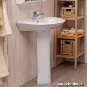 Santek Бриз WH110466 60 см