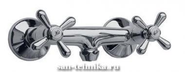 Slezak Morava M180.5/MK180.5 для душа
