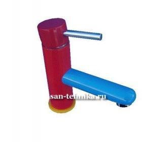 Slezak Sena SE421.5 для раковины детский