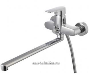 Smart Инлайн SM103508AA для ванны/душа