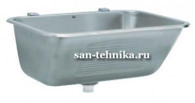 Teka BS505 Техническая раковина - настенная