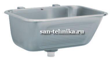 Teka BS507 Техническая раковина - настенная