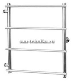 Termosmart Магистрат MA50/50 (ГВС)