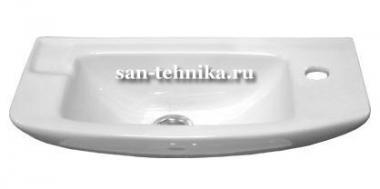 Vidima Сева Фреш W449401 50 см
