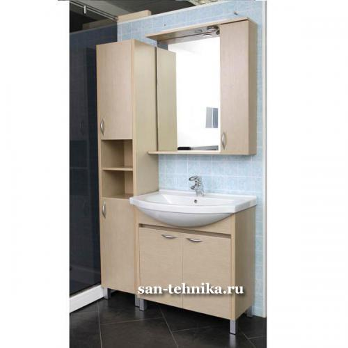 """Мебель в ванную донна Вентиль Grohe WAS 41070000 комбинированный 3/8"""""""