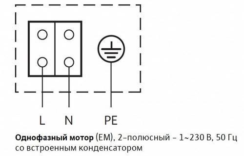 Техническая схема >>